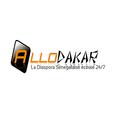 AlloDakar Radio TamTam
