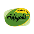 Asfiyahi FM