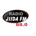 Jiida FM