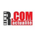 Rewmi FM