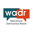 West Africa Democracy Radio